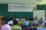 Penutupan ICT Based Learning